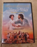 The-Miracle-Maker-The-Story-of-Jesus-DVD_198557A.jpg
