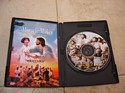 The-Miracle-Maker-The-Story-of-Jesus-DVD_198557B.jpg
