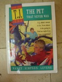The-Pet-that-Never-Was-by-Nancy-Simpson-Levene_138683A.jpg