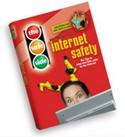 The-Safe-Side-Internet-Safety-DVD_82207A.jpg