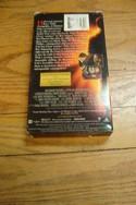 The-Sixth-Sense-VHS_189573B.jpg