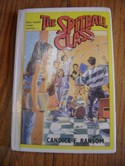 The-Spitball-Class-By-Candice-F-Ransom-Book_158657A.jpg