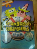 The-Spongebob-Squarpants-Movie-Chapter-Book_157217A.jpg