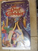 The-Thief-and-the-Cobbler-VHS_135595A.jpg