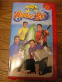 The-Wiggles-Wiggle-Bay_152335A.jpg