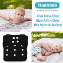 Thirsties-One-Size-All-In-One-AIO-Snaps-Cloth-Diaper