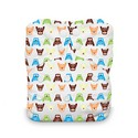 Thirsties-One-Size-All-In-One-AIO-Snaps-Cloth-Diaper-Hoot