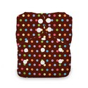 Thirsties-One-Size-All-In-One-AIO-Snaps-Cloth-Diaper-Polka-Dance