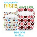 Thirsties-Duo-Aplix-All-In-One-AIO-Cloth-Diaper-Size-1-Choose-Print_157364A.jpg