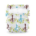 Thirsties-Duo-Aplix-All-In-One-AIO-Cloth-Diaper-Size-1-Choose-Print_157364E.jpg