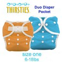 Thirsties-Duo-Diaper-Snaps-or-Aplix-Pocket-Size-1-Choose-ColorFastener_157429A.jpg