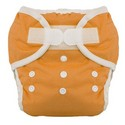 Thirsties-Duo-Diaper-Snaps-or-Aplix-Pocket-Size-1-Choose-ColorFastener_157429F.jpg