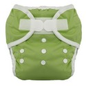 Thirsties-Duo-Diaper-Snaps-or-Aplix-Pocket-Size-1-Choose-ColorFastener_157429G.jpg