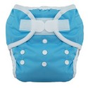 Thirsties-Duo-Diaper-Snaps-or-Aplix-Pocket-Size-1-Choose-ColorFastener_157429J.jpg