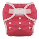 Thirsties-Duo-Diaper-Snaps-or-Aplix-Pocket-Size-1-Choose-ColorFastener_157429K.jpg