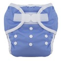 Thirsties-Duo-Diaper-Snaps-or-Aplix-Pocket-Size-1-Choose-ColorFastener_157429L.jpg