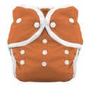 Thirsties-Duo-Diaper-Snaps-or-Aplix-Pocket-Size-1-Choose-ColorFastener_157429O.jpg