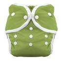 Thirsties-Duo-Diaper-Snaps-or-Aplix-Pocket-Size-1-Choose-ColorFastener_157429P.jpg