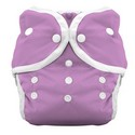 Thirsties-Duo-Diaper-Snaps-or-Aplix-Pocket-Size-1-Choose-ColorFastener_157429R.jpg