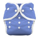 Thirsties-Duo-Diaper-Snaps-or-Aplix-Pocket-Size-1-Choose-ColorFastener_157429U.jpg