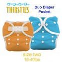 Thirsties-Duo-Diaper-Snaps-or-Aplix-Pocket-Size-2-Choose-ColorFastener_162241A.jpg