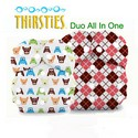 Thirsties-Duo-Snaps-All-In-One-AIO-Cloth-Diaper-Size-1-Choose-Print_157406A.jpg