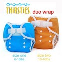 Thirsties-Duo-Wrap-Aplix-Diaper-Cover-Choose-SizeColor_155997A.jpg