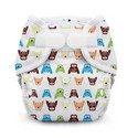 Thirsties-Duo-Wrap-Aplix-Diaper-Cover-Choose-SizeColor_155997I.jpg