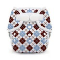 Thirsties-Duo-Wrap-Aplix-Diaper-Cover-Choose-SizeColor_155997Q.jpg