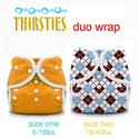 Thirsties-Duo-Wrap-Snap-Diaper-Cover-Choose-SizeColor_156042A.jpg