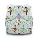Thirsties-Duo-Wrap-Snap-Diaper-Cover-Choose-SizeColor_156042F.jpg