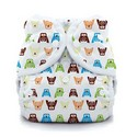 Thirsties-Duo-Wrap-Snap-Diaper-Cover-Choose-SizeColor_156042I.jpg