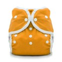 Thirsties-Duo-Wrap-Snap-Diaper-Cover-Choose-SizeColor_156042J.jpg