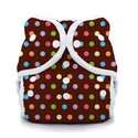 Thirsties-Duo-Wrap-Snap-Diaper-Cover-Choose-SizeColor_156042O.jpg