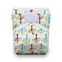 Thirsties-One-Size-OS-8-40lbs-Pocket-Diaper-Choose-FastenerPrint_162230A.jpg