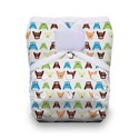 Thirsties-One-Size-OS-8-40lbs-Pocket-Diaper-Choose-FastenerPrint_162230B.jpg