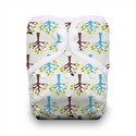 Thirsties-One-Size-OS-8-40lbs-Pocket-Diaper-Choose-FastenerPrint_162230G.jpg