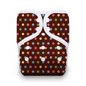 Thirsties-One-Size-OS-8-40lbs-Pocket-Diaper-Choose-FastenerPrint_162230I.jpg