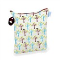 Thirsties-Wet-Bag-with-Loop-13.5-x-16-Choose-Print_176616A.jpg