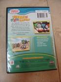 Thomas--Friends-Thomas--The-Toy-Workshop-DVD_178627B.jpg