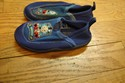 Thomas-and-Friends-Boys-Toddler-Kids-Size-6-Blue-Water-Shoes_194186D.jpg