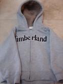 Timberland-Size-3T-Jacket-Male-Lightweight-Outerwear_140965A.jpg