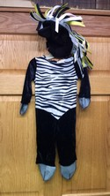 Tiny-Treats-Zebra-Size-12m-18m-Costume-Dress-Up-Halloween_169142A.jpg