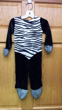 Tiny-Treats-Zebra-Size-12m-18m-Costume-Dress-Up-Halloween_169142C.jpg