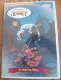 Tommy-Nelson-Adventures-in-Odyssey_153228A.jpg