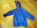 Totes-Size-4r-Blue-Rain-Jacket-Unisex-Lightweight-Outerwear_129034A.jpg