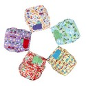 Tots-Bots-Version-4-Easy-Fit-OS-AIO-Aplix-Cloth-Diapers-Choose-ColorPrint_152225A.jpg