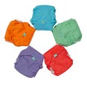 Tots-Bots-Version-4-Easy-Fit-OS-AIO-Aplix-Cloth-Diapers-Choose-ColorPrint_152225B.jpg