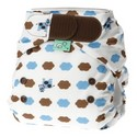 Tots-Bots-Version-4-Easy-Fit-OS-AIO-Aplix-Cloth-Diapers-Choose-ColorPrint_152225I.jpg