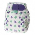 Tots-Bots-Version-4-Easy-Fit-OS-AIO-Aplix-Cloth-Diapers-Choose-ColorPrint_152225J.jpg